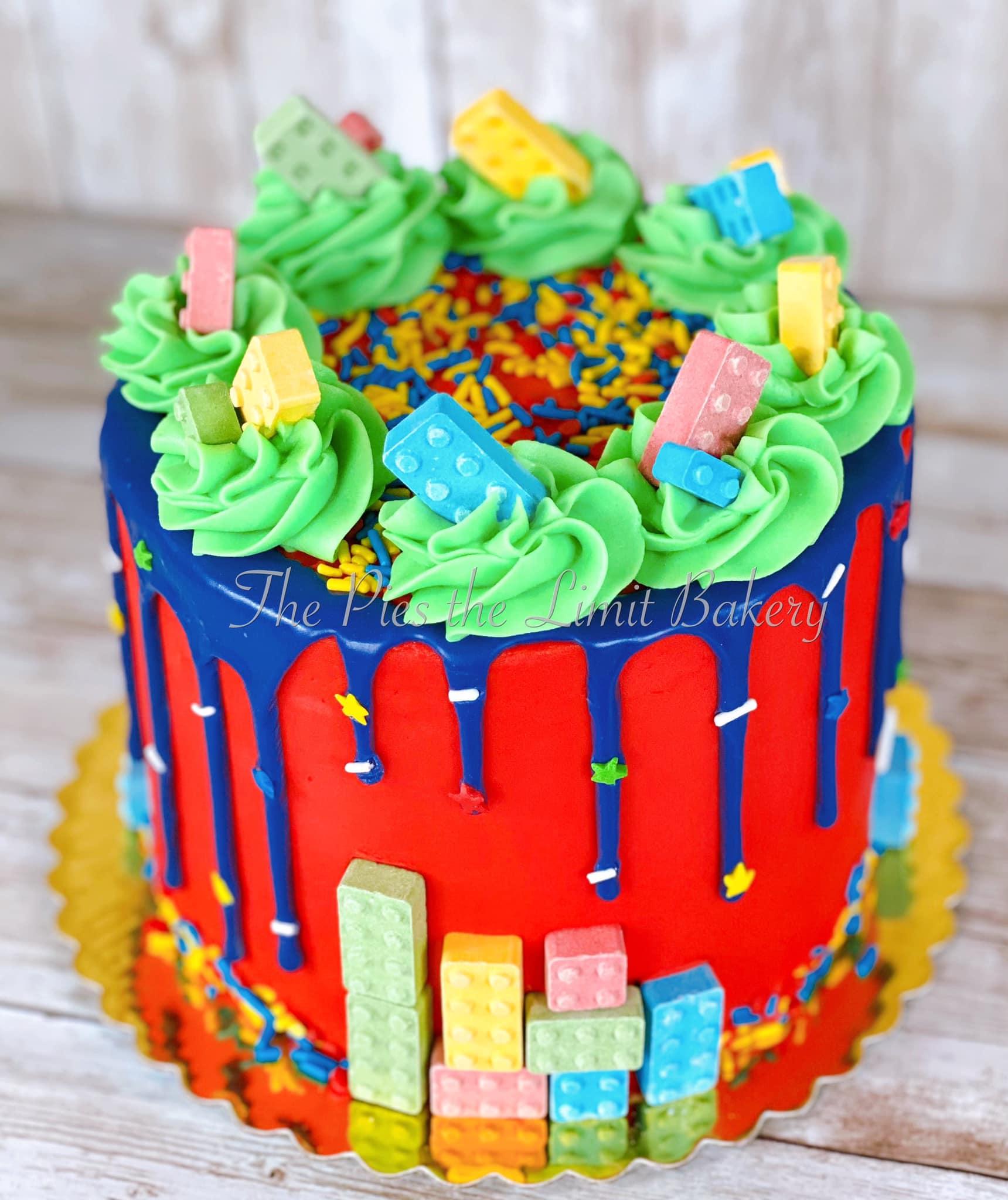 block cake.jpg