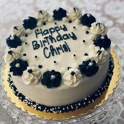 hbd cake.jpg