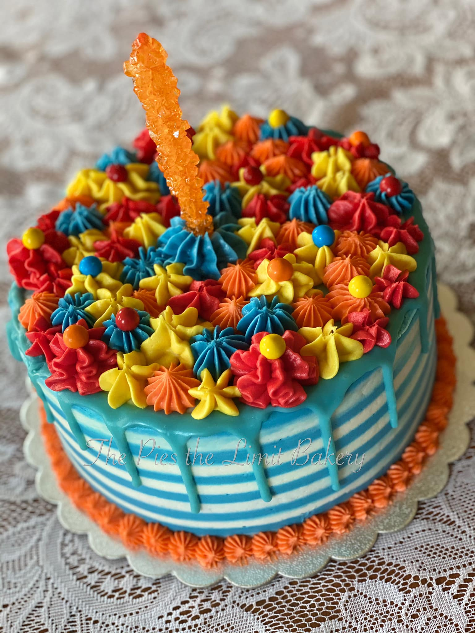 colorful cake 2.jpg