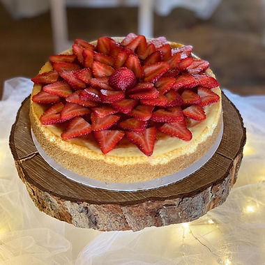 strawberry topped cheesecake.jpg