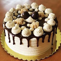 maple lovers cake.jpg