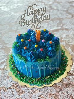 colorful cake 3.jpg