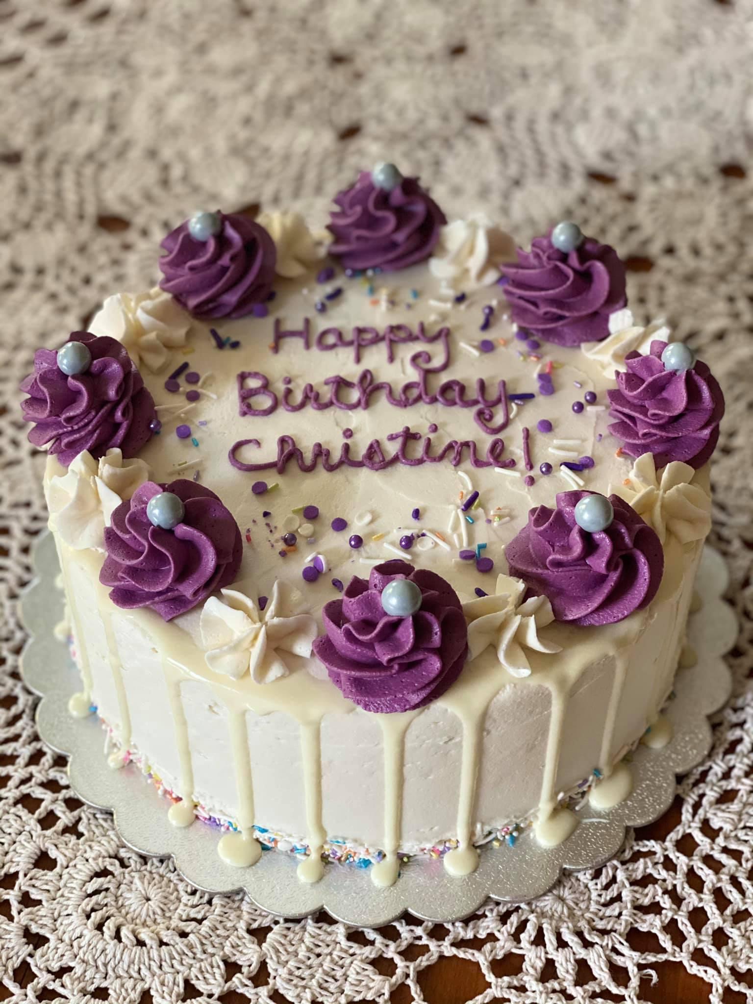 hbd purple cake.jpg