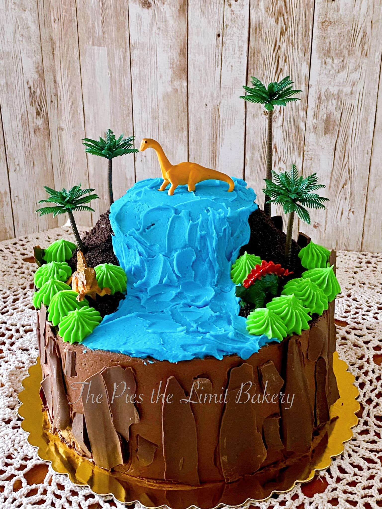 dinasuar cake 2.jpg