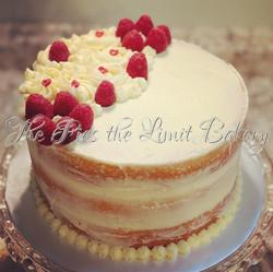 White chocolate ganache cake.jpg