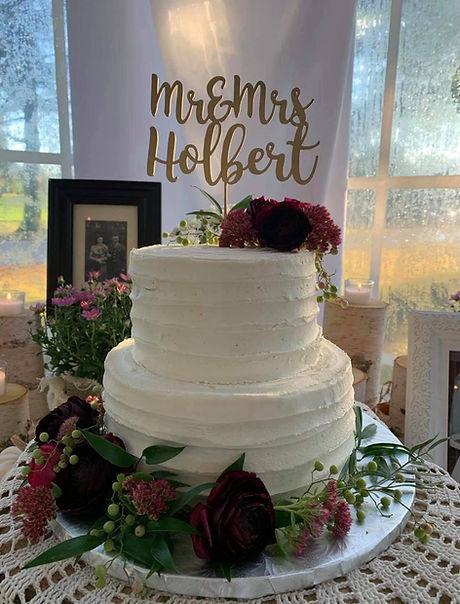 two tier wedding cake.jpg