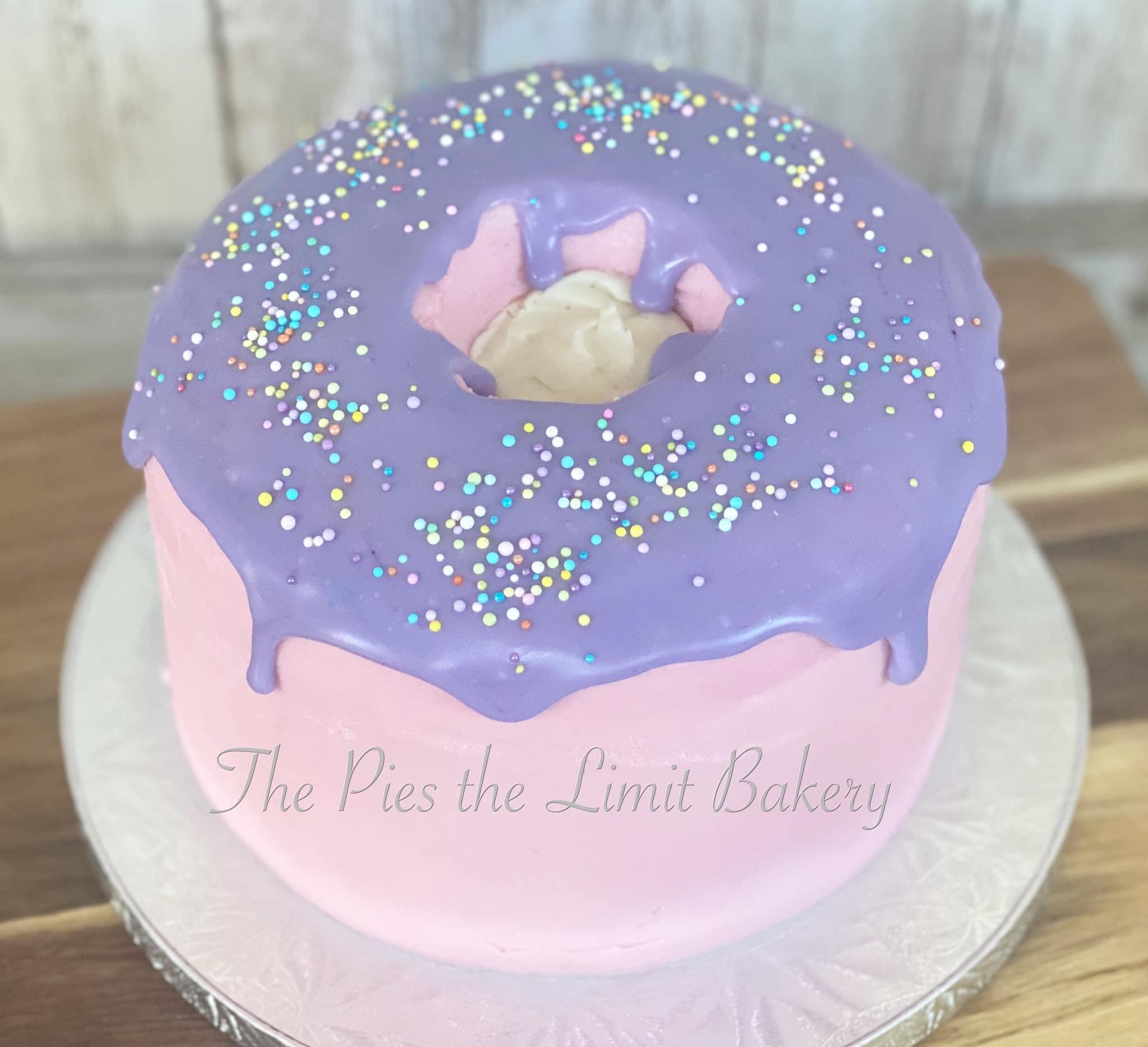 donut smash cake.jpg