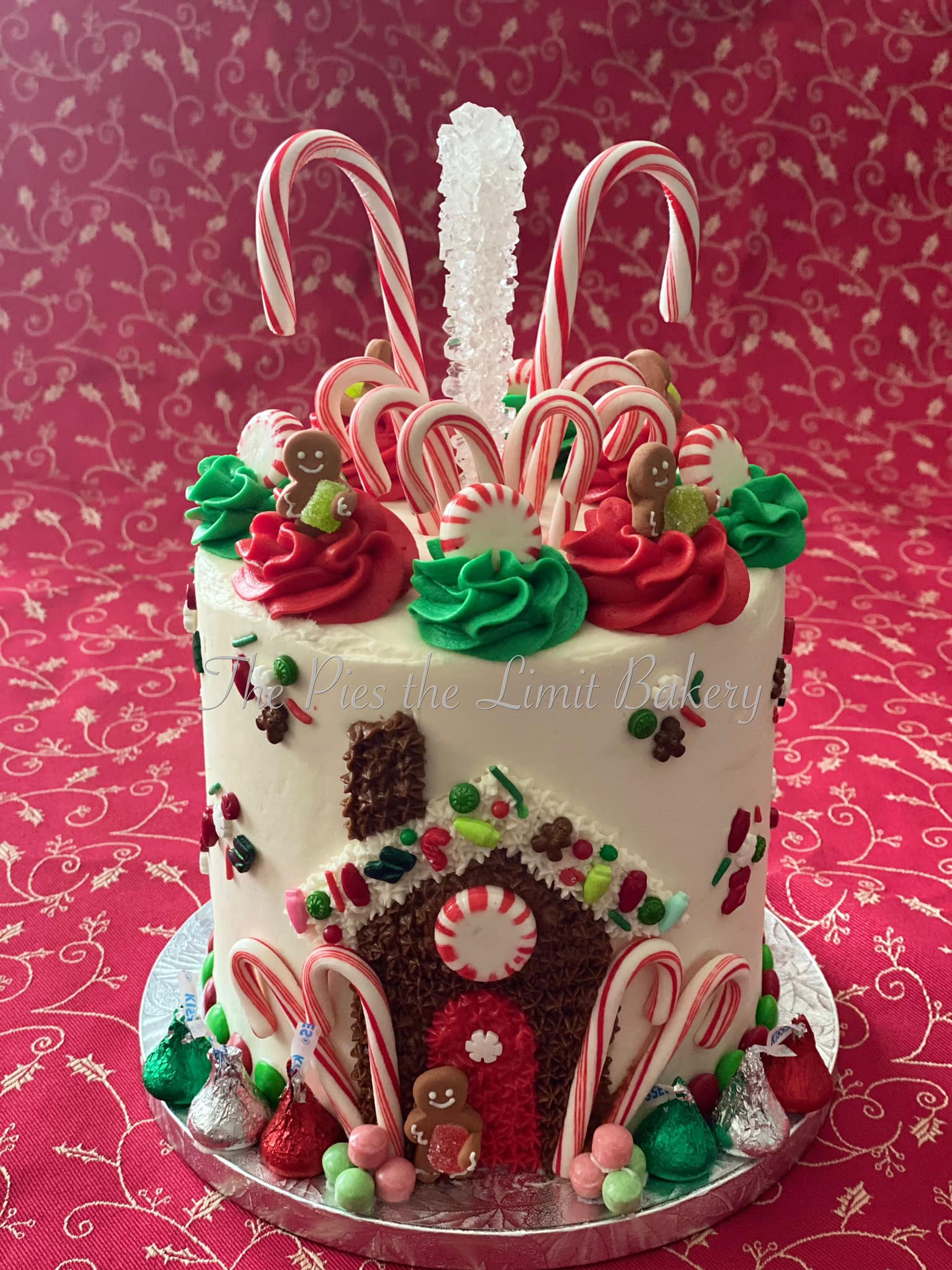 christmas birthday cake.jpg