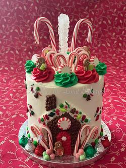 christmas birthday cake.jpg