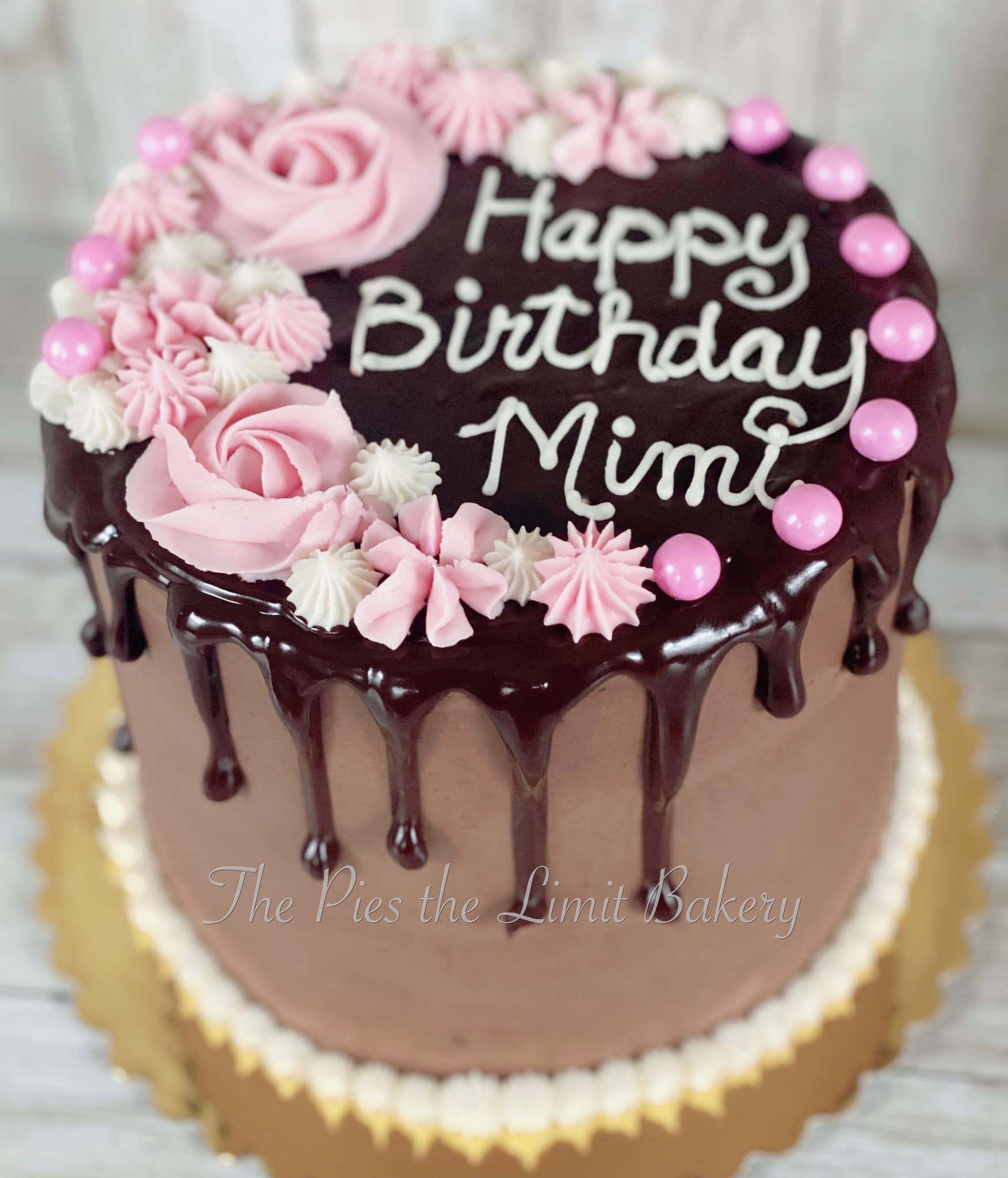 chocolate and pink cake.jpg