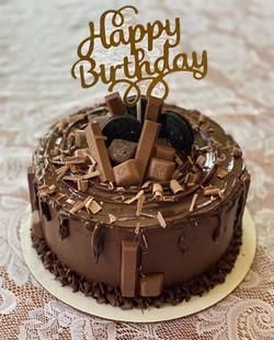 candy birthday cake.jpg
