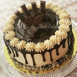 chocolate pb cake.jpg