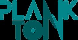 plankton-small.png