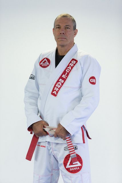 carlos gracie jr.jpeg