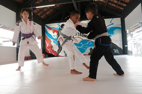Stronghold_MMA_Singapore_Kids_BJJ_Horsec