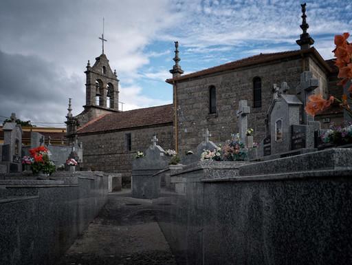San Miguel do Campo...