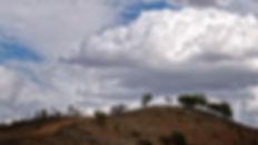 En Torrejoncillo del Rey (Cuenca) el paisaje se entremezcla entre la Mancha, la Alcarria y la Serranía, encantadores parajes para fotografiar con Photoperiplo.