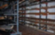 """Esta Asociación de Vela Latina """"Els Peixcadors"""" de Catarroja (Valencia) cuante con un local social en el mismo puerto desde donde imparte sus cursos de escuela de vela. Allí mismo tiene su sede la Comunidad de Pescadores y también se encuentra el Restaurante Casa Baina, donde comimos..."""