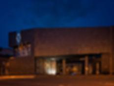 Casa do Concello de A Fonsagrada en Lugo (Galicia) merece la pena esperar esos momentos mágicos te aconseja Photoperiplo si te gusta viajar y fotografiar...
