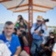 Estuvimos allí en la Regata de Vela Latina organizada por Catarroja en la Albufera de Valencia junto con la Federación Levantina de Fotografía. Recuerda, viajar para fotografiar con Photoperiplo