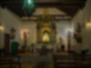 Ermita en Vega de Santa María (Ávila) Photoperiplo estuvo allí haciendo unas fotos porque nos encanta viajar para fotografiar, nos acompañas?