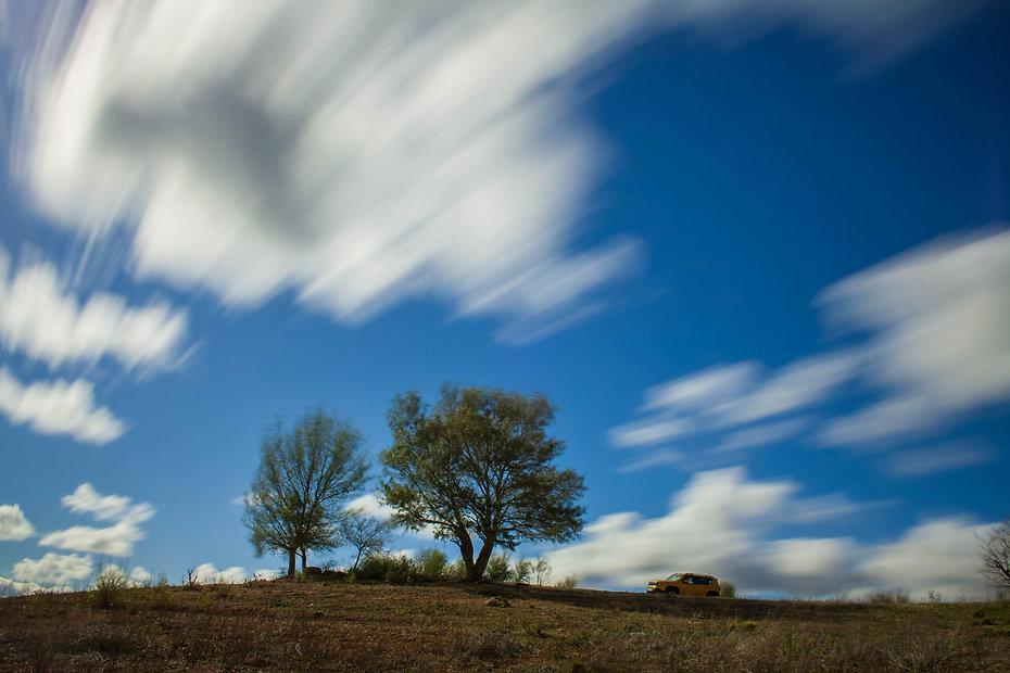 Qué ver en la Manchuela Conquense, Photoperiplo estuvo allí en Olmedilla de Alarcón (Cuenca) Castilla la Mancha fotografiando estos paisajes porque nos encanta viajar y fotografiar.