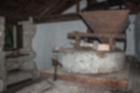Entrambosríos es una pequeña aldea de Parada de Sil (Ourense, Galicia, España) que tiene magia, sus regatos, sus castaños, sus muiños (molinos). Photoperiplo estuvo un buen rato fotografiando allí.