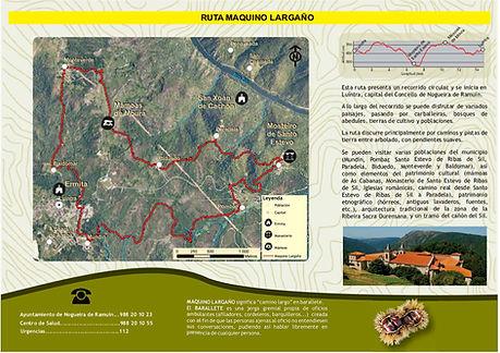 MAQUINO_LARGAÑO_2.jpg