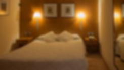 Hotel Restaurante Salvadora en Villena