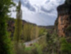 Qué ver en la Serranía Media Conquense, Photoperiplo estuvo allí en Valera de Abajo (Cuenca) Castilla la Mancha fotografiando estos paisajes porque nos encanta viajar y fotografiar.