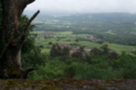 El Alto do Rodicio en Maceda (Orense, Galicia, España) da paso desde el Val do Medo a la vecina Ribeira Sacra. Photoperiplo pasó por allí porque nos encanta viajar y fotografiar, nos acompañas?