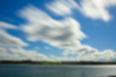 Hay que ver los espectaculares atardeceres en el embalse de Alarcón desde Olmedilla de Alarcón o Buenache de Alarcón en plena Manchuela Conquense (Castilla la Mancha) Photoperiplo estuvo por allí porque nos encanta viajar y fotografiar... nos acompañas?