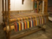 En el Castillo de Sobroso se encuentra una pequeña tienda de productos artesanales