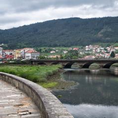 Ponte de Noia