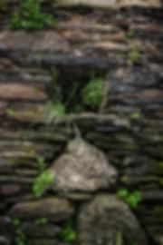 Photoperiplo estuvo en el Val do Medo, fotografiando las parroquias del Concello de Maceda (Ourense, Galicia, España) lo que hay qué ver allí es un placer para los sentidos, a nosotros nos encanta viajar para fotografiar.