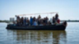 Photoperiplo estuvo con la Federación Levantina de Fotografía y con la Agrupación Fotográfica Villena en la Albufera de Valencia fotografiando la Regata de vela latina de Catarroja