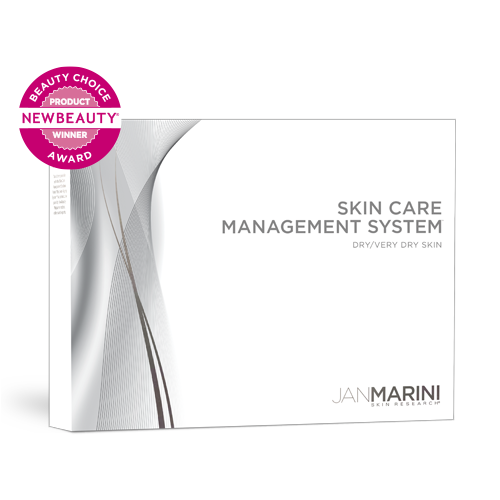 Skin_Care_Management_System_Box_Standard