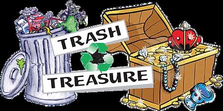 trash-to-treasure.png