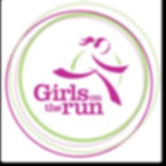 GOTR-logo.png