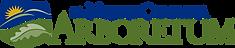 NCA-logo-sml-copy-3-color.png