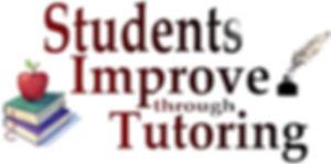 1_tutoring.jpg