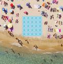 57_praia.jpg