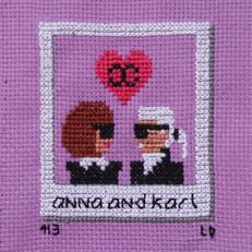Anna and Karl