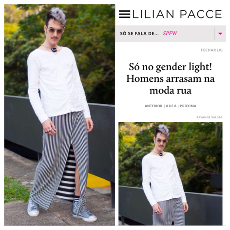 17_spfw20alilianpacce.png