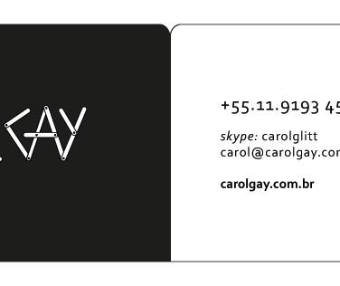 39_carolgay09.jpg