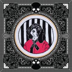 Srta. Olívia, 2015