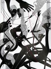 Flerte com as Semicolcheias, 2014