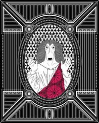 Sagrado, 2012