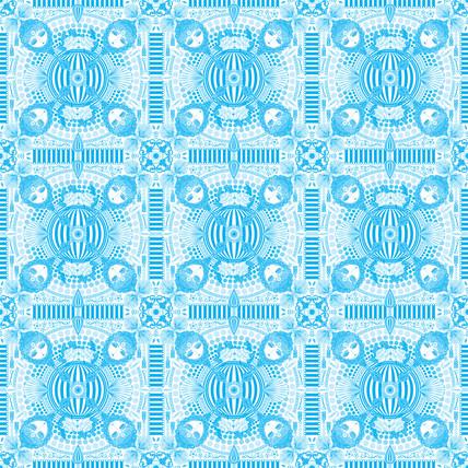 57_pattern.jpg