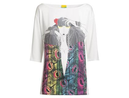 53_yamamayt-shirt209kn.jpg